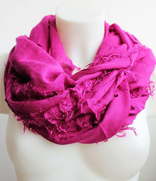 платки шарфы интернет магазин одесса